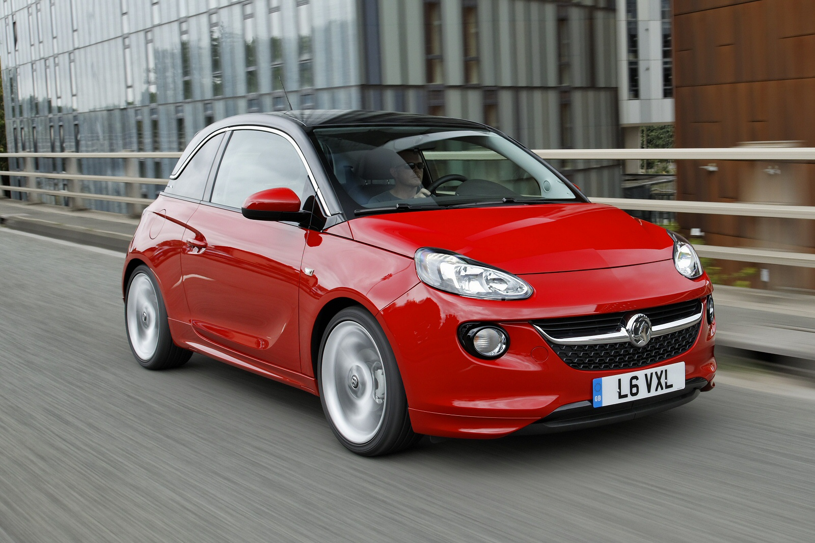 vauxhall adam car lease deals personal business. Black Bedroom Furniture Sets. Home Design Ideas