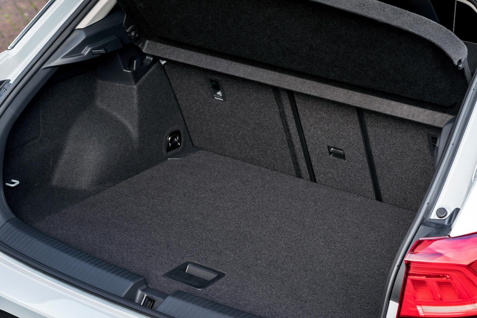 VolkswagenT-Roc1217Int(3)