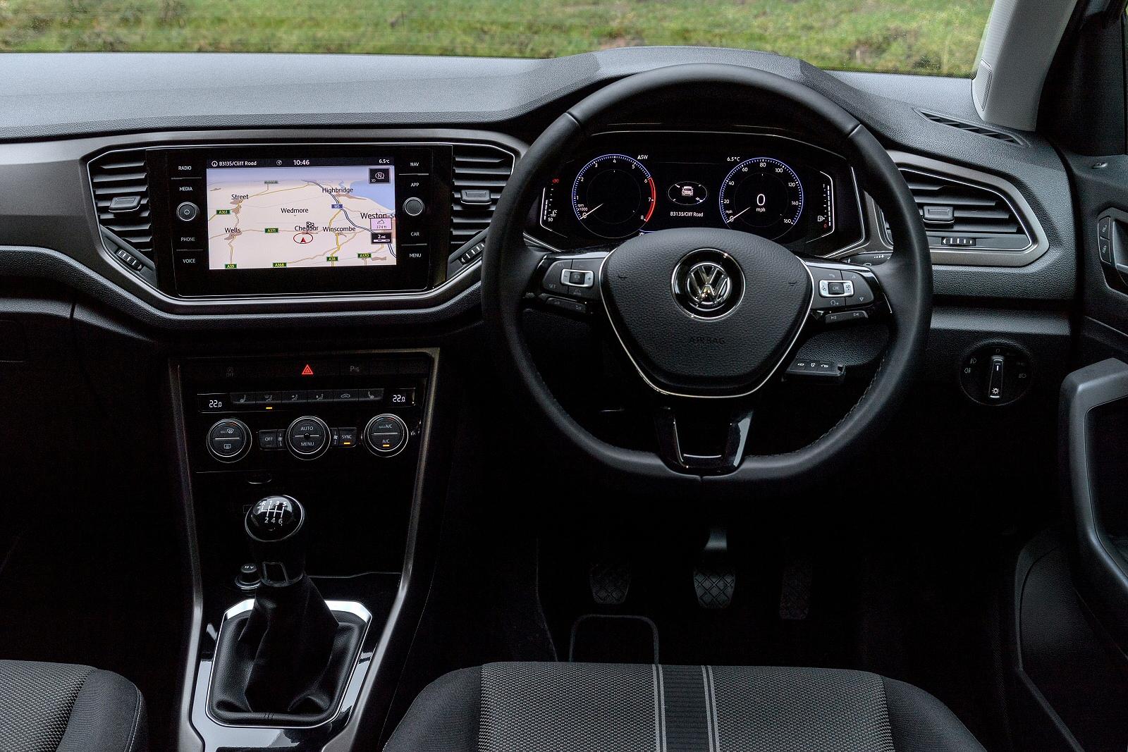 VolkswagenT-Roc1217Int