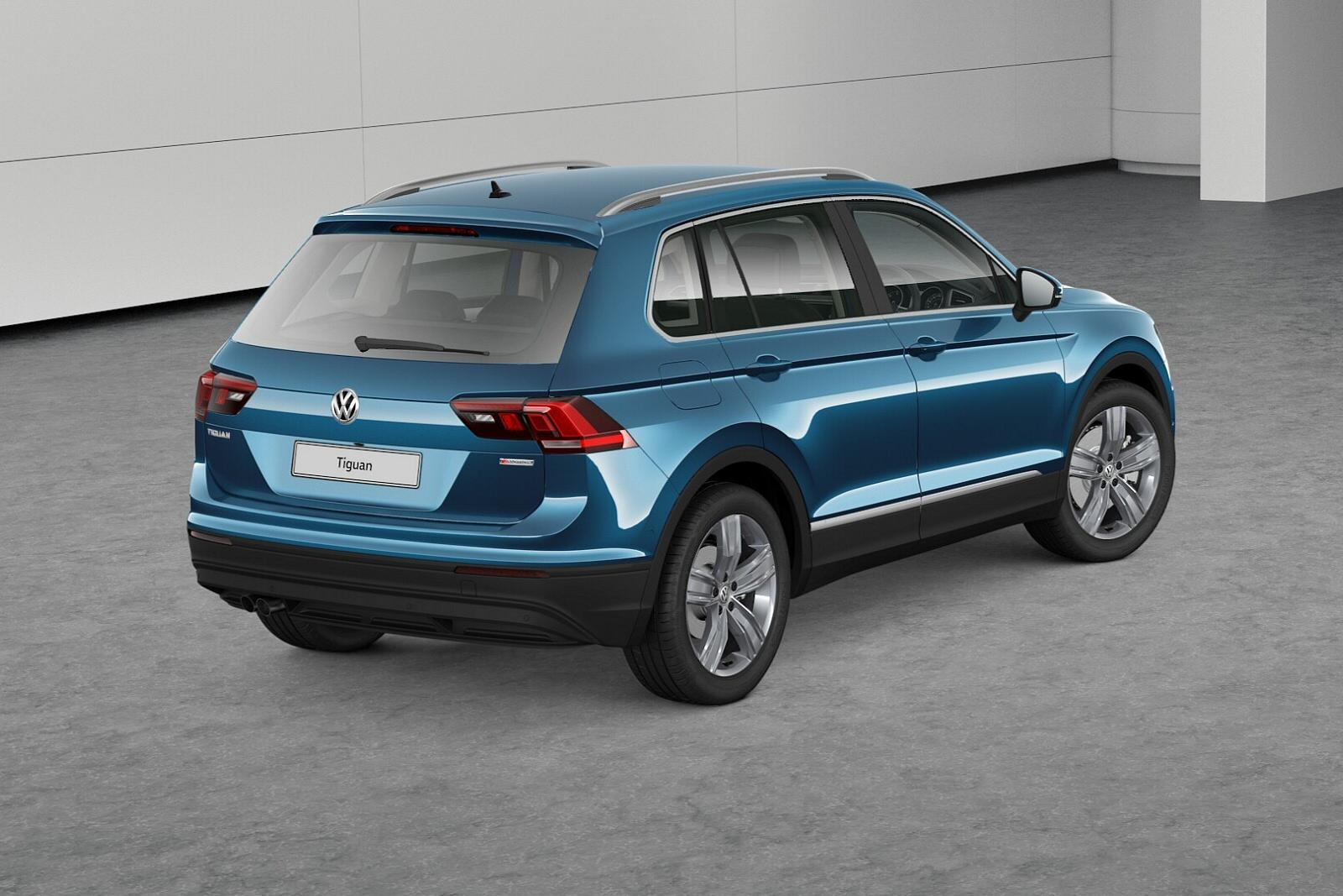VolkswagenTiguan0119(2)