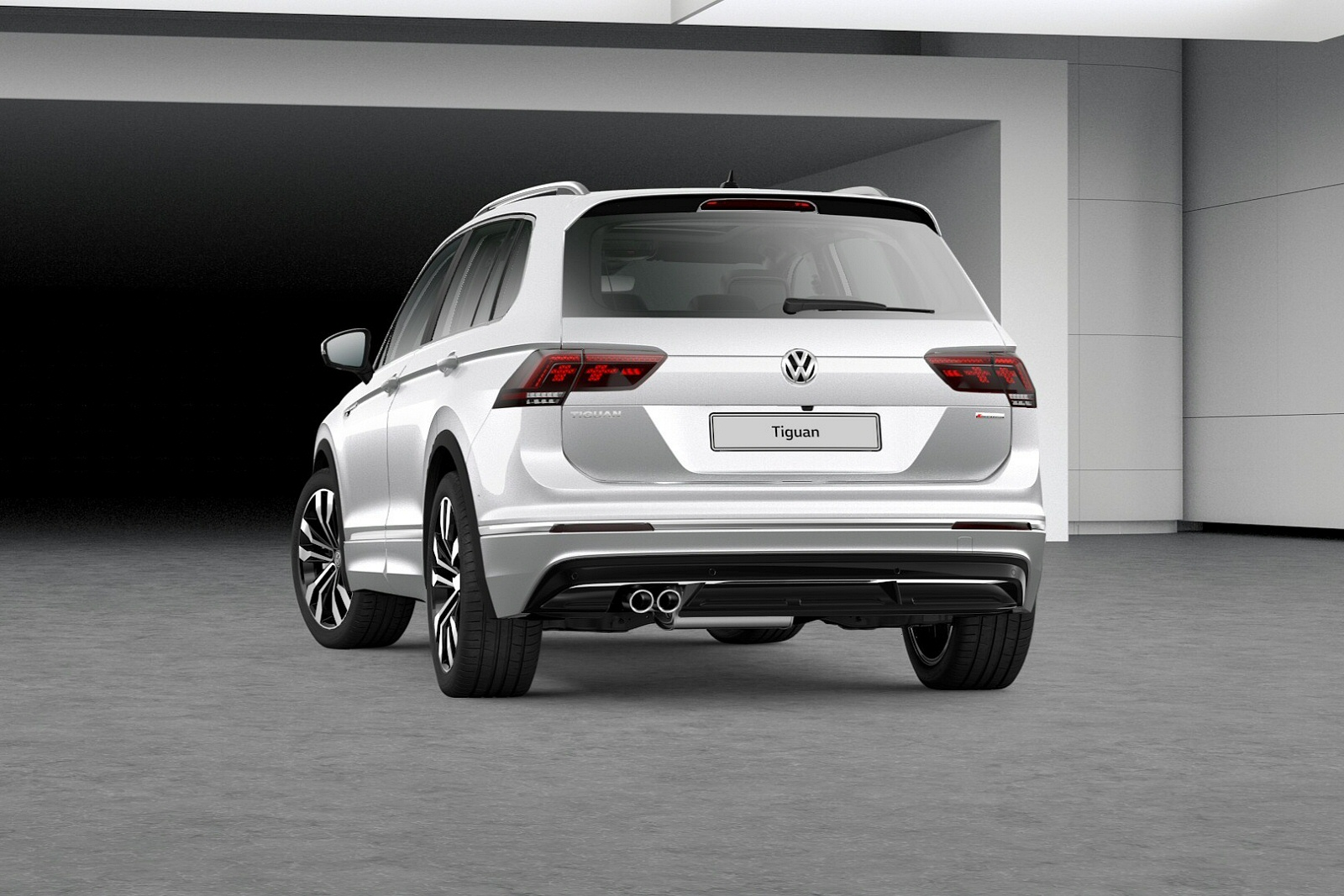 VolkswagenTiguan0119(4)
