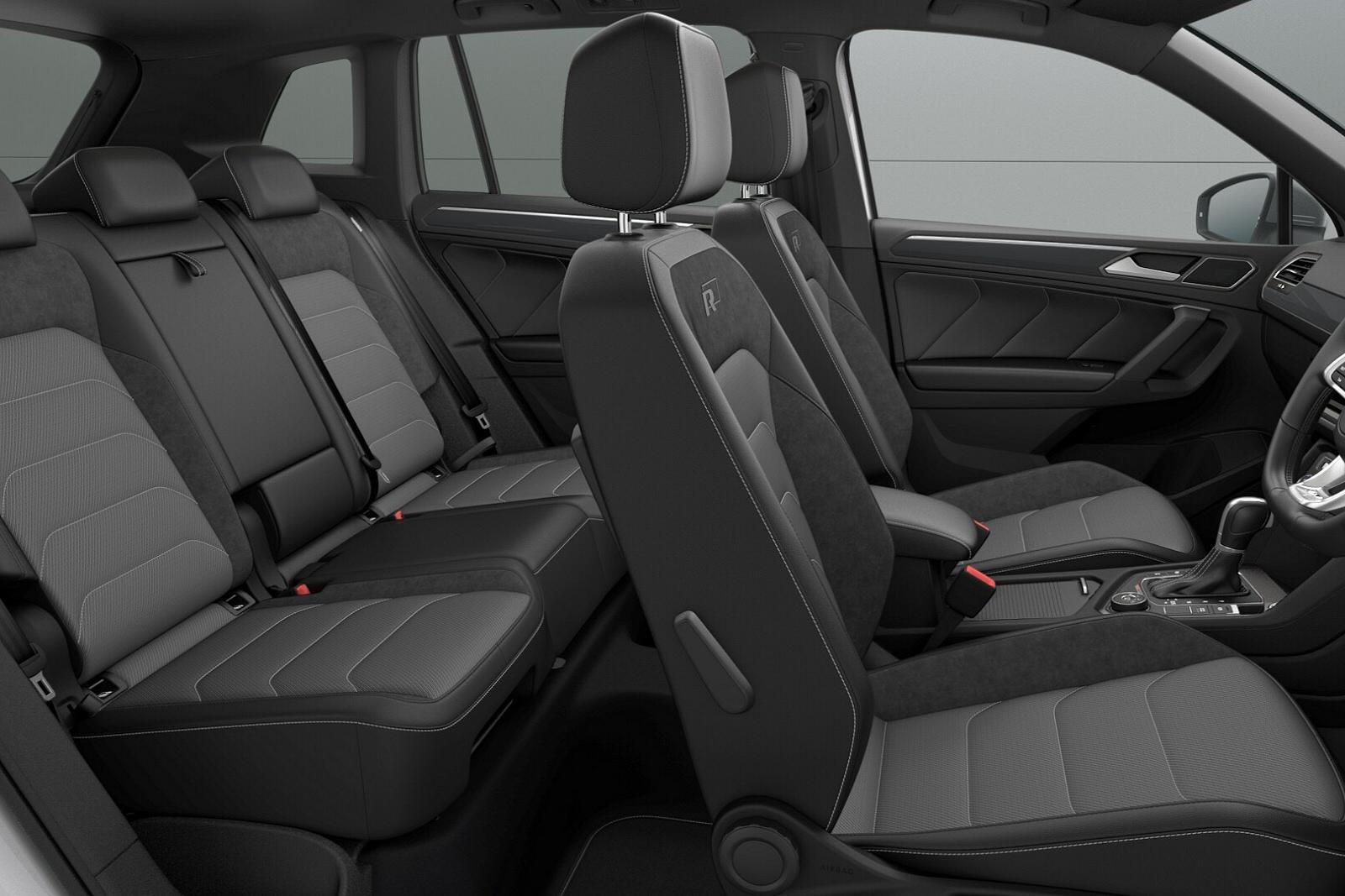 VolkswagenTiguan0119Int(2)