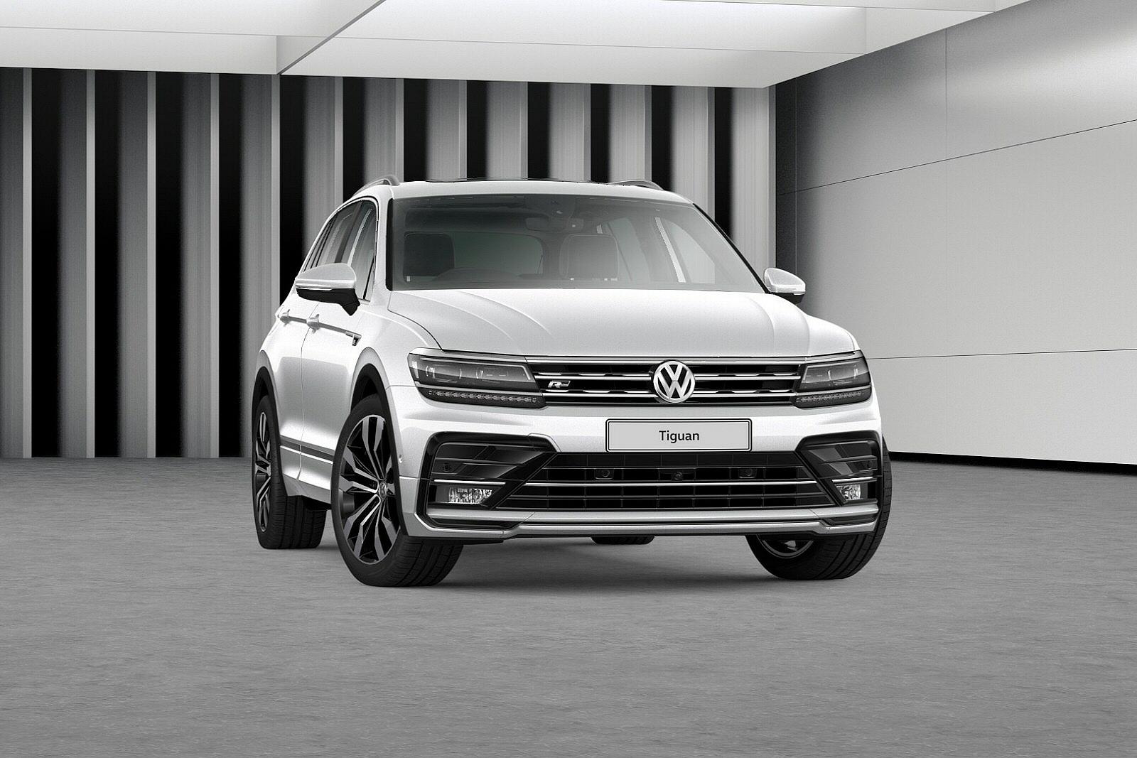 VolkswagenTiguan1019(3)