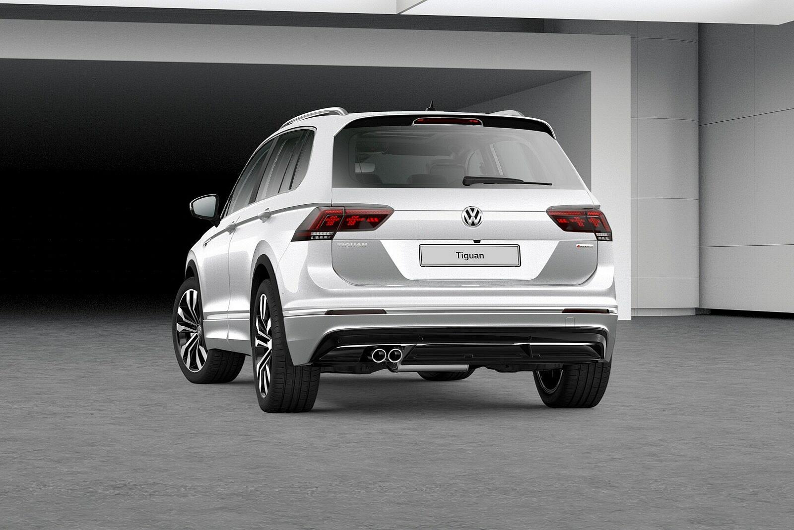 VolkswagenTiguan1019(4)