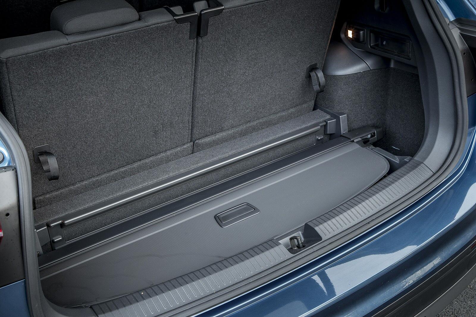 VolkswagenTiguanAllspace0219int(4)