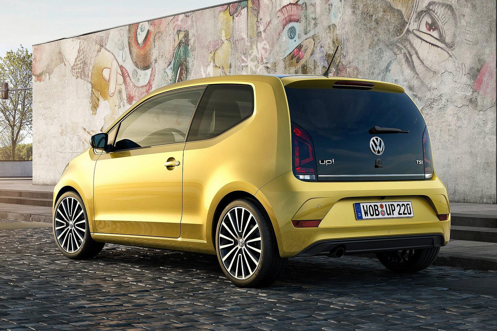 VolkswagenUp0216(3)