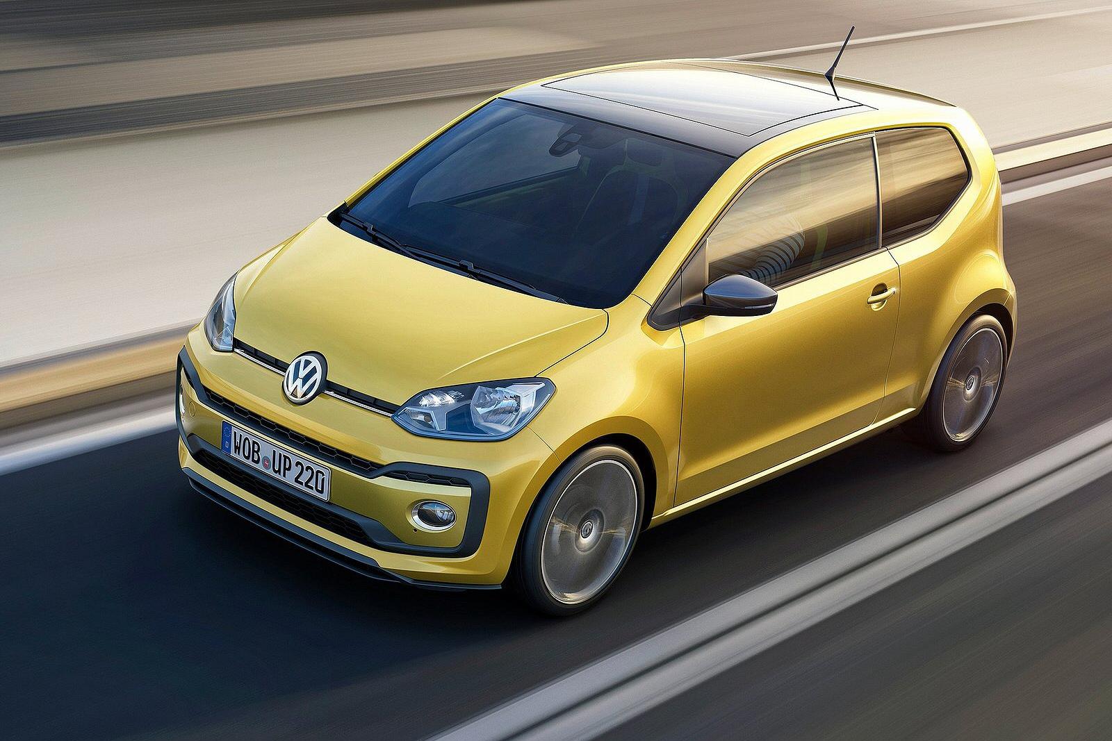 VolkswagenUp0216(5)