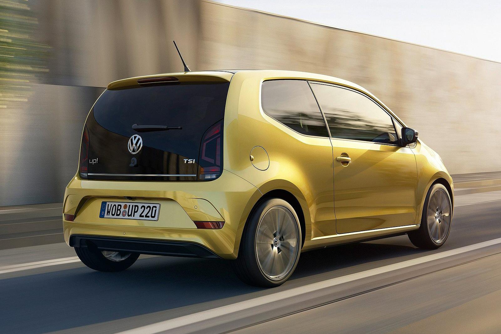 VolkswagenUp0216(6)