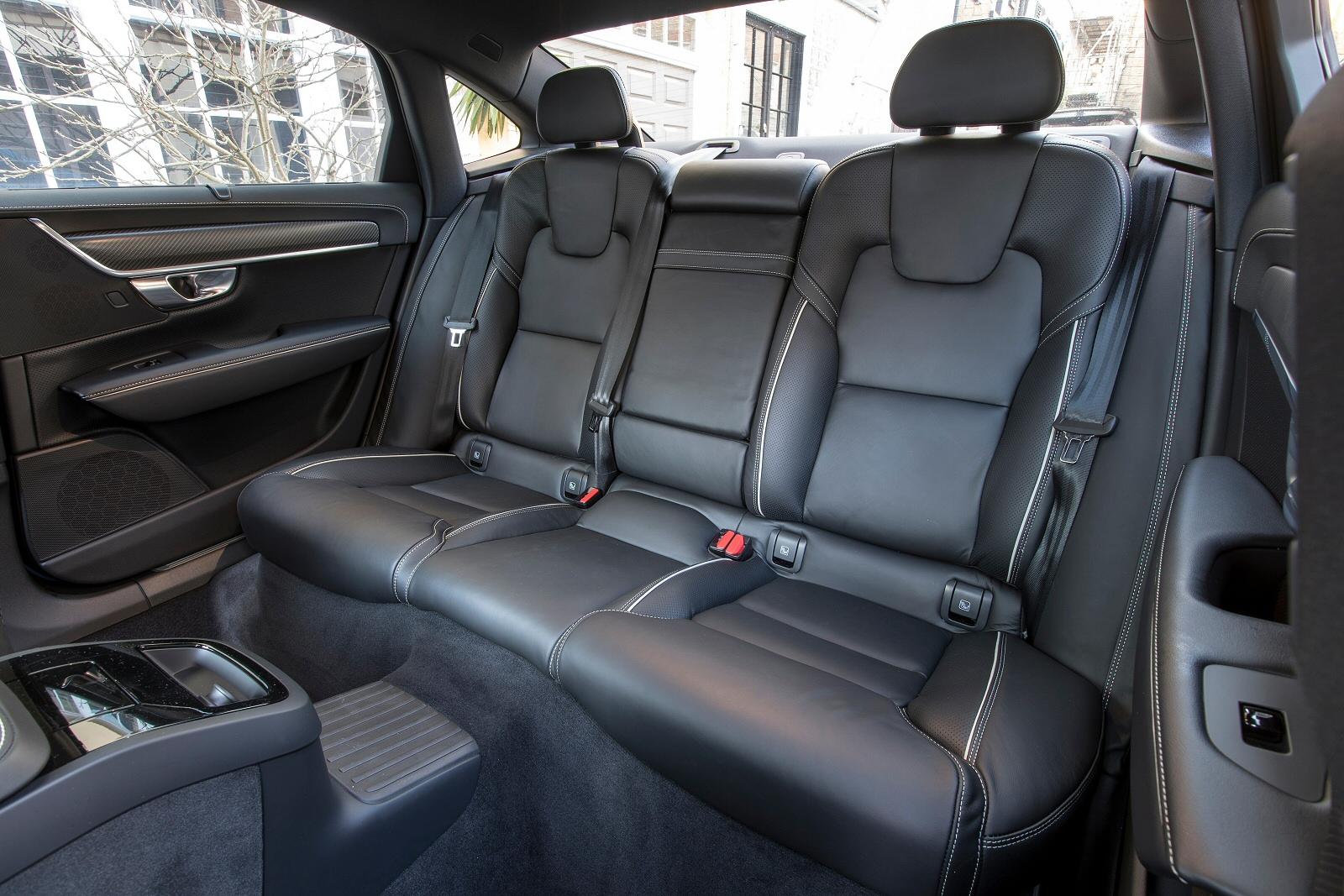 VolvoS901018Int(4)