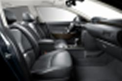 New Citroen C6 (2005-2014) review