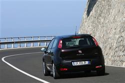 2010 - 2012) Fiat Punto Evo review | Exchange and Mart