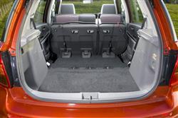 New Suzuki SX4 (2006 - 2010) review
