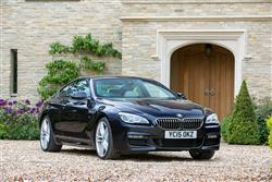 Special Edition Gran Coupe
