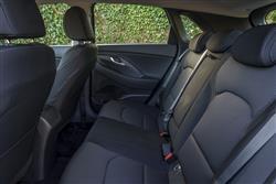 New Hyundai i30 review