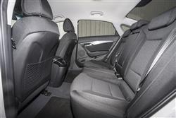 New Hyundai i40 review