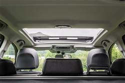 New Subaru Outback review