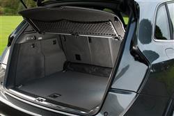 New Audi Q5 (2012 - 2016) review