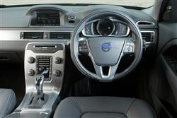 New Volvo XC70 (2013 - 2016) review